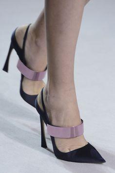 Christian Dior Spring/Summer 2013 | PFW