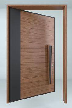 Creating unique and exclusive design details for hotel doors. Find our world of hardware details pullcast.eu