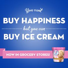Baskin-Robbins® ice cream is now in grocery stores! www.baskinrobbinsathome.com Br Ice Cream, Cold Stone Creamery, Baskin Robbins, I Scream, Butter Pecan, Pranks, Grocery Store, Favorite Quotes, Funny Stuff