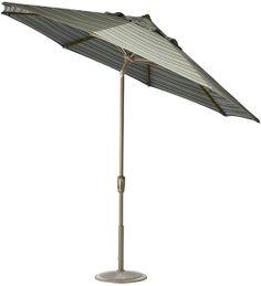 bs steel umbrella bases by treasure garden accessories pinterest outdoor living