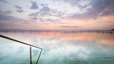 "@live_life_love_travel on Instagram: ""Cronulla, Australia"""
