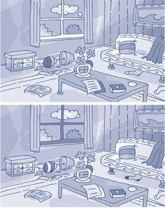 scene kids on pinterest. Black Bedroom Furniture Sets. Home Design Ideas