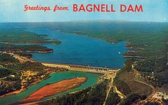 vintage lake of the ozarks signs - Google Search