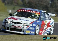 V8 Supercars, Touring, Super Cars, Racing, Vehicles, Sports, Hs Sports, Rolling Stock, Lace