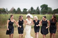 Shop Bridesmaid Dresses Online: Top Styles from Leading Designers Designer Bridesmaid Dresses, Bridesmaid Dresses Online, Black Bridesmaid Dresses, Wedding Dresses, Bridesmaids, Bridal Gowns, Marriage, October 20, Mix Match