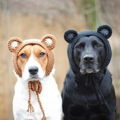 For those super chilly days..how cute are they?!?