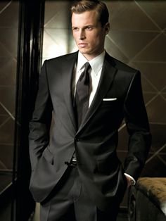 1000 images about groom style on pinterest grooms prom suit and