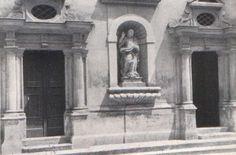 Szent György templom Buddha, Statue, Painting, Art, Art Background, Painting Art, Kunst, Paintings, Performing Arts