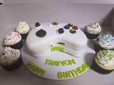 189 Best Khari S Kupcakes More Images In 2018 Birthday Cake