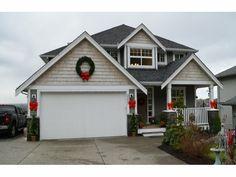 $650 Sandy hill area.  3777 Lauren Ct, Abbotsford Property Listing: MLS® # F1228383