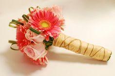 Bouquet AS&.
