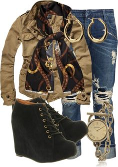 """Untitled #57"" by obeymy-swagg ❤ liked on Polyvore"