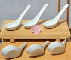 chinese spoons - Google Search