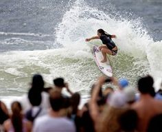Quiksilver and Roxy Pro Gold Coast is on 1 - 12 March in Coolangatta, Queensland World Surf League, Roxy Surf, Surf Brands, Local Events, Gold Coast, Night Life, Places To Go, Tourism, Surfing