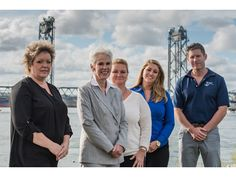 Local Insurance Company Focuses on Economic and Environmental Sustainability
