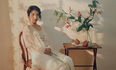Photo album containing 186 pictures of IU K Pop Music, Evening Primrose, Golden Child, Beauty Full, Asian Beauty, Aesthetic Photo, Japanese Girl, Aesthetic Wallpapers, Kpop Girls