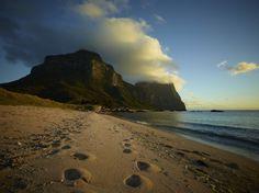 10 plages secrètes à découvrir