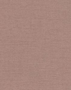 Buy Navy John Lewis & Partners Cotton Blend Furnishing Fabric from our View All Fabrics range at John Lewis & Partners. Pink Texture, 3d Texture, Tiles Texture, Fabric Textures, Textures Patterns, Fabric Patterns, Curtains Or Roman Blinds, Textile Pattern Design, Cotton Polyester Fabric