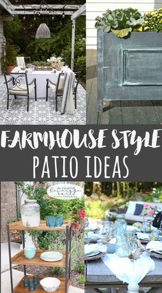 2212 best farmhouse style images on pinterest in 2018 cottage rh pinterest com