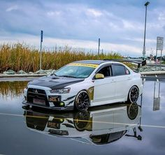 """3,647 Likes, 11 Comments - JDM Technology (@jdm_tec) on Instagram: """"Tag an evo enthusiast! Tag owner Send us your photos/Videos to jdm_tec@ yahoo.com to get…"""""""