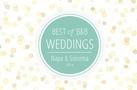 """The ballots are in, the Napa wedding community has spoken, and Napa Valley Chocolate Company has been awarded """"Best Gifts & Favors for a Wedding in the Napa & Sonoma Area - Runner-Up"""" in our inaugural Best of B&B Napa 2014."""