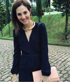 #look #vicceridono #acessorios