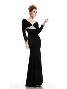 New Arrivals Shop gorgeous evening dresses at Vbridal. Find 2020 latest style evening gowns and discount evening dresses up to off. We provides huge selection of Cheap evening dresses for your choice. Affordable Evening Gowns, Evening Dresses Online, Evening Dresses With Sleeves, Chiffon Evening Dresses, Sleeve Dresses, Bridesmaid Dresses, Prom Dresses, Formal Dresses, Wedding Dresses