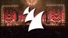 Mark Sixma - Sinfonia vs Armin van Buuren ft. Josh Cumbee - Sunny Days [AvB live at UMF 2018] - Armada Music #YouTube #Armada #LuigiVanEndless #Armada #Music #ElectronicMusic #Home #News https://youtu.be/9hz8hEAS8XU Listen 'Armin van Buuren live at UMF 2018' on your favorite streaming portal: https://AvB.lnk.to/UMF2018YA Subscribe to Armada TV: http://bit.ly/SubscribeArmada Connect with Armada Music https://www.facebook.com/armadamusic https://twitter.com/Armada…