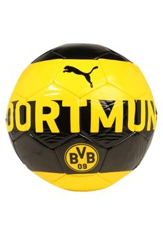 61fd51b53b3ba ¡Consigue este tipo de equipación de fútbol de Puma ahora! Haz clic para ver