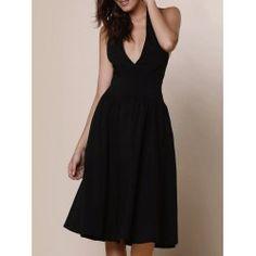 Rochii Vintage pentru femei - Vintage Style & rochii de bal de epocă rochii de cocktail moda de vânzare online | TwinkleDeals.com