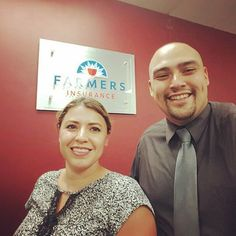 Happy to welcome our newest #client being featured at the #elsuper in Paramount, CA lookout for your #local #insurance #agent Erika Sanchez from #farmersinsurance https://agents.farmers.com/ca/lakewood/erika-sanchez