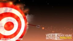 Create Yourself, Videos, Link, Blog, Movies, Movie Posters, Give Thanks, Earn Money, Films