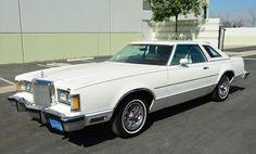 1977 Mercury Cougar XR7   Flickr - Photo Sharing!