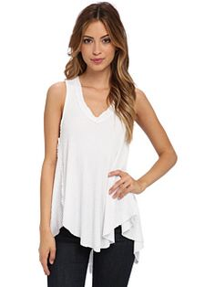 Free People at Zappos. Free shipping, free returns, more happiness!