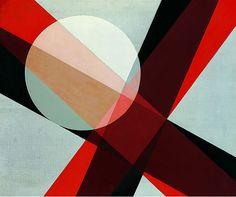 Josef Albers - Repinned by UXSherlock.