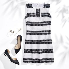 A new way to shop. Tag your Stitch Fix style with #StitchFix and #FixObsession!