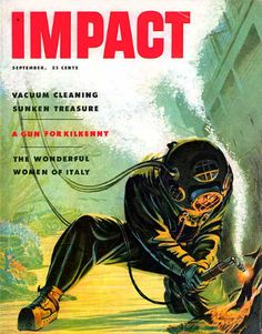 impact_195309.jpg (400×511)