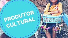 O PRODUTOR OU AGENTE CULTURAL E SEU PAPEL Cultural, Blog, Lima, Sports, Business, The Producers, Paper, Log Projects, Events