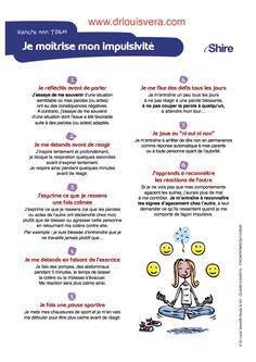 Autism Education, Education Positive, Education Quotes, Perception, Brain Gym, Trouble, Social Stories, Adolescence, Social Skills