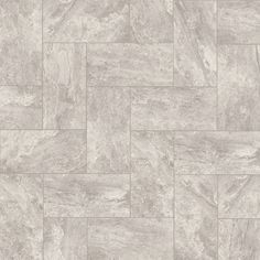 shop style selections trailden gray ceramic floor tile common 12