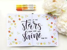 Look At The Stars, Puns, Instagram, Clean Puns, Funny Puns, Word Games