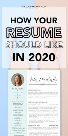 Resume Writing Tips, Resume Skills, Job Resume, Resume Tips, Writing Skills, Cover Letter For Resume, Cover Letter Template, Cv Template, Effective Resume