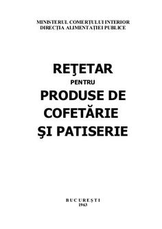 Slideshow search results for retete Cake & Co, Food Challenge, Canning Recipes, Dessert Recipes, Desserts, Good To Know, Books To Read, Food And Drink, Yummy Food