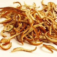 Arancio Amaro (citrus aurantium) Ricercatori americani hanno scoperto che l