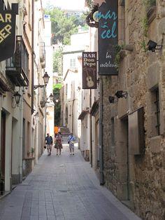 Barcelona, Travel Around Europe, Menorca, Spain Travel, European Travel, Far Away, Belgium, Places Ive Been, Spanish