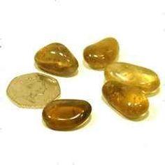 A citrin hasznos segítség elhízás (adipositas) esetében, segíti a méregtelenítést, tisztító hatású é Gold Rings, Crystals, Health, Jewelry, Life, Jewlery, Health Care, Jewerly, Schmuck