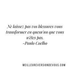 Discover recipes, home ideas, style inspiration and other ideas to try. Mood Quotes, Positive Quotes, Motivational Quotes, Life Quotes, Inspirational Quotes, Phrase Motivation, Best Quotes, Funny Quotes, French Quotes