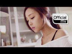 [MV] SUKI(숙희) _ Sick of Farewell(이별병) - YouTube