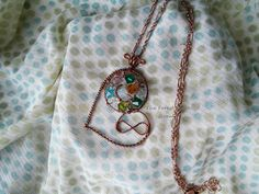 """LIMITED TIME OFFER!!! ON SALE & FREE SHIPPING!!! COUPON CODE: """"4MOMS51015"""" MOTHER'S DAY PROMOTIONAL PENDANT!"""
