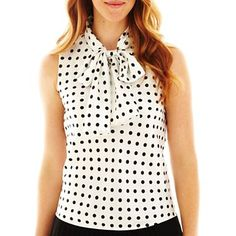 Clothes with prices and links to buy